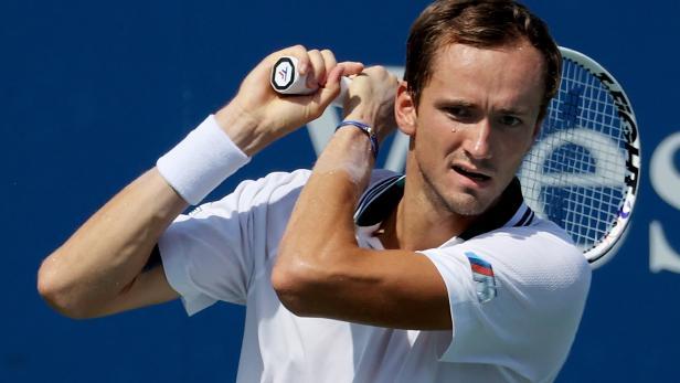 MTS-SPO-TEN-WTA-WESTERN-&-SOUTHERN-OPEN---DAY-6