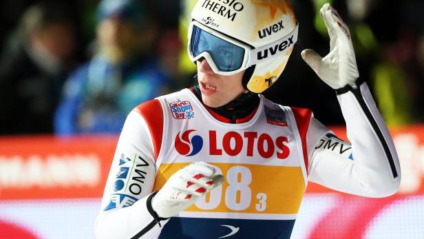 Thomas Diethart injured in training crash