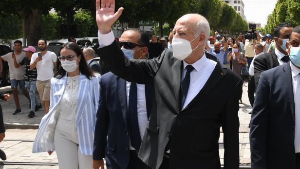 FILES-TUNISIA-POLITICS-PRESIDENT