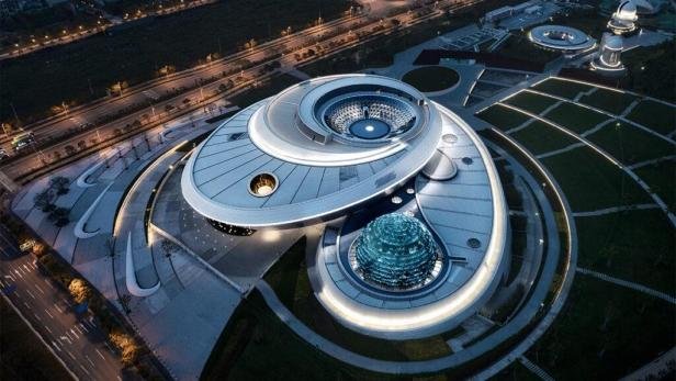 S_TOP_01_Shanghai-Astronomy-Museum_Aerial_Photo-by-ArchExists-1-1024x576