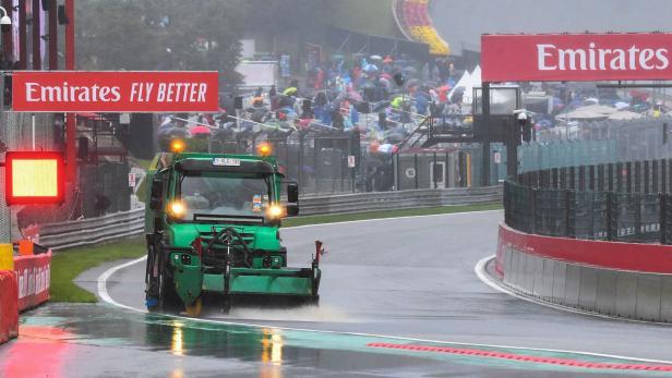 AUTO-PRIX-F1-BEL-RACE