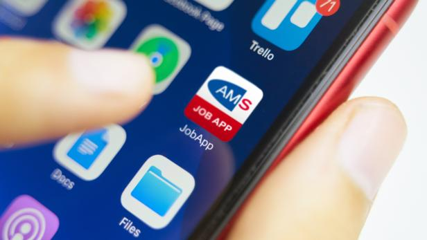 AMS: Neue Suchmaschine zeigt fast komplettes Jobangebot in Österreich