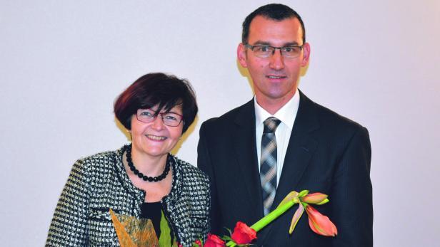 Tulbing partnervermittlung umgebung Stadt partnersuche aus