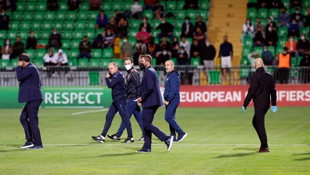 FBL-WC-2022-EUR-QUALIFIER-MDA-AUT