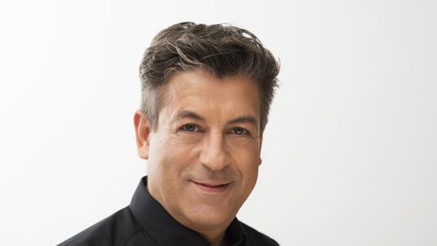 Thomas Birkmeir, Regisseur, Autor, Schauspieler und Intendant des Theaters der Jugend in Wien/?ñsterreich