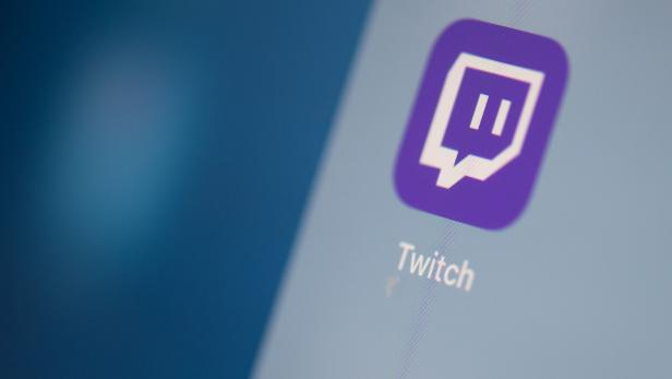 FILES-US-IT-LIFESTYLE-GAMES-TWITCH