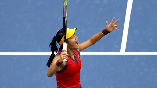 GSE-SPO-TEN-WTA-2021-US-OPEN---DAY-13
