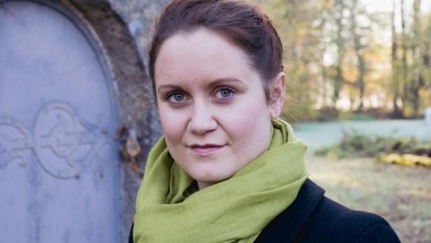 Salzburger Adventsingen: Veranstalter feuert impfkritische und schwangere Maria
