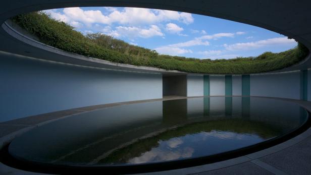 01-Benesse-House-Museum-Tadao-Ando-1024x576