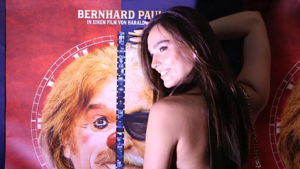 Bernhard Paul