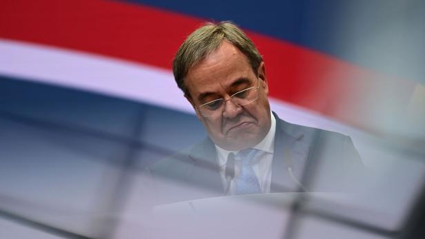 TOPSHOT-GERMANY-POLITICS-VOTE-PARTY-CDU