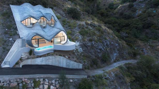 House-on-the-Cliff-Hero-1024x576