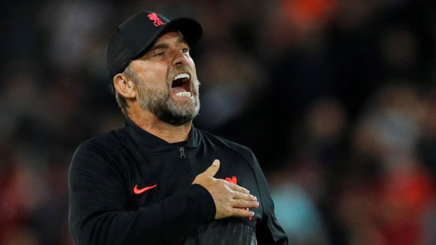 FILE PHOTO: Champions League - Group B - Liverpool v AC Milan