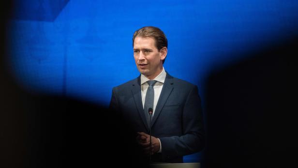 FILES-AUSTRIA-POLITICS-RAIDS-KURZ