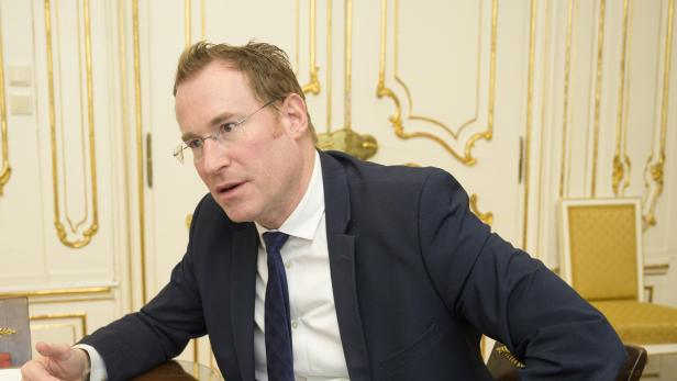 Gerald Fleischmann