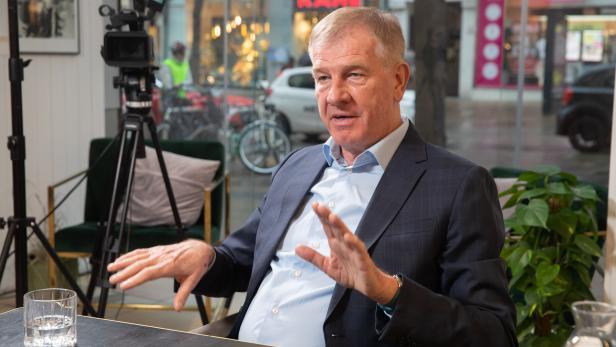 Reinhold Gütebier
