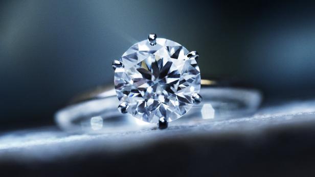 Der Ultimative Klassiker Unter Den Verlobungsringen Kurier At