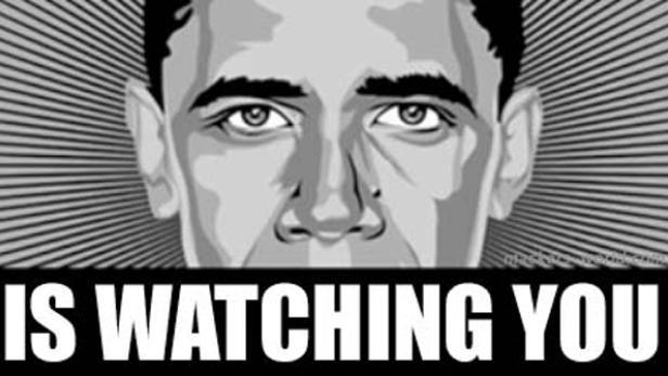 Memes Der Woche Big Brother Alarm Im Netz Kurierat