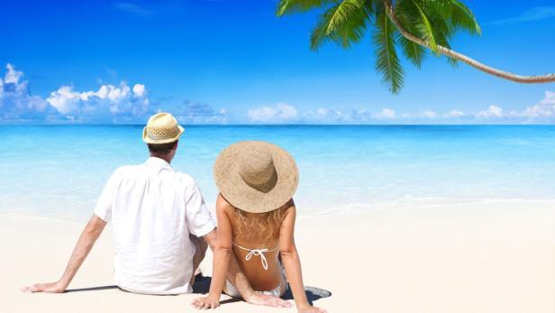 90a73cbd34 Darüber spricht das Netz: Reisen und Bezahlen im Urlaub | kurier.at
