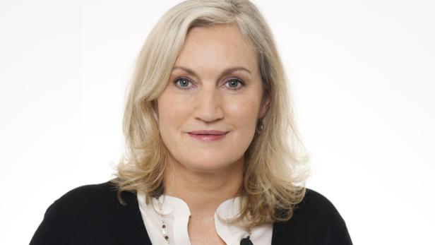 Slowakin Ist Neue Ikea Chefin Für österreich Kurierat
