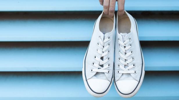 Was Man Gegen Quietschende Schuhe Tun Kann Kurierat