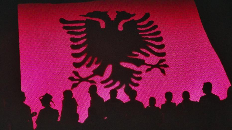 Partnersuche albanien