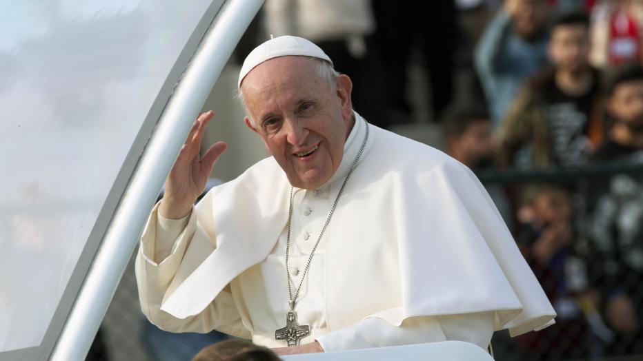 Katholische partnersuche österreich