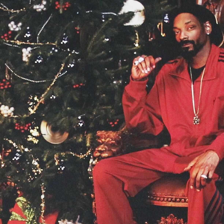 Weihnachtslieder für die Grinches dieser Welt   kurier.at