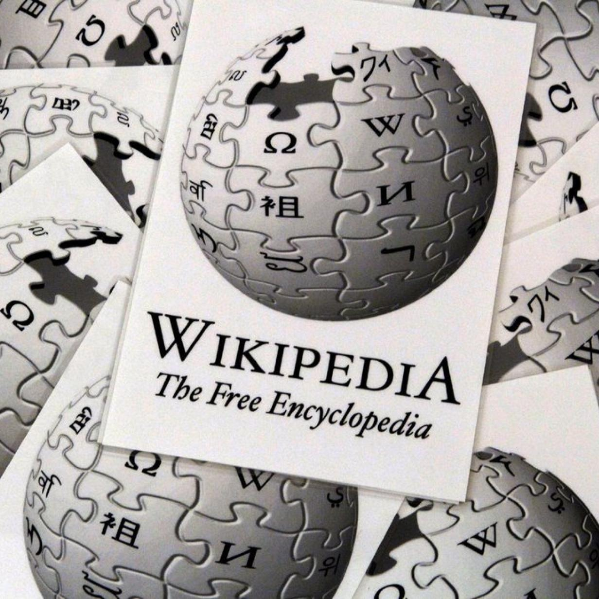 Wikipedia: Wer die Enzyklopädie politisch bearbeitet