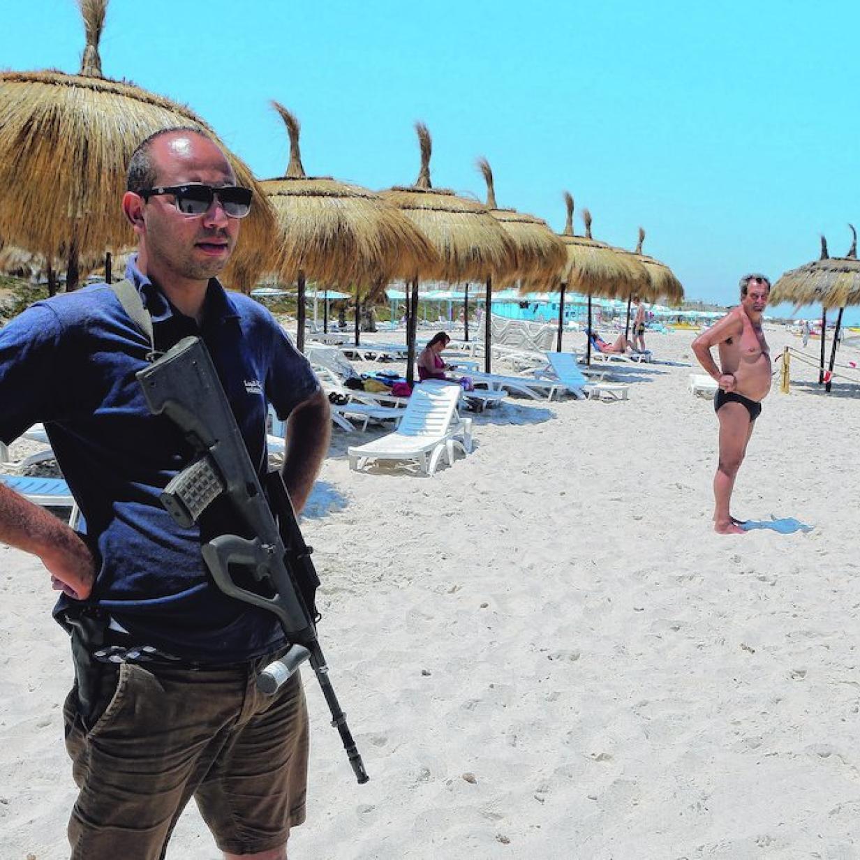 tunesien gesetze für urlauber