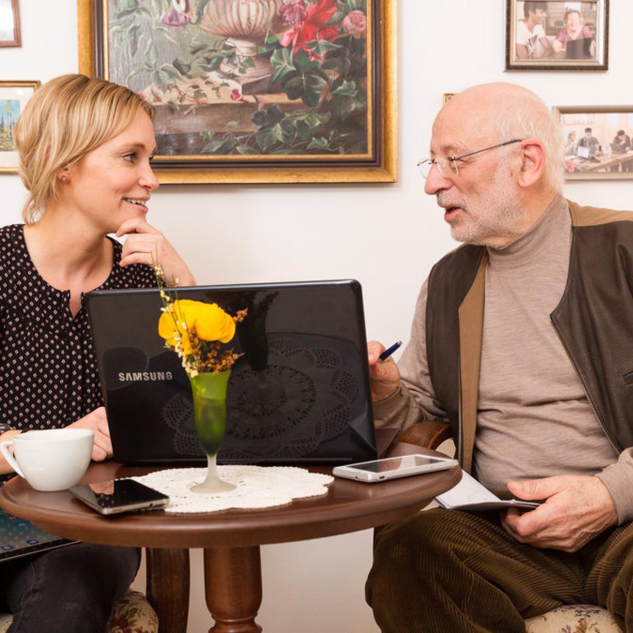 Mariatrost frauen suchen mann: Kontakt partnervermittlung