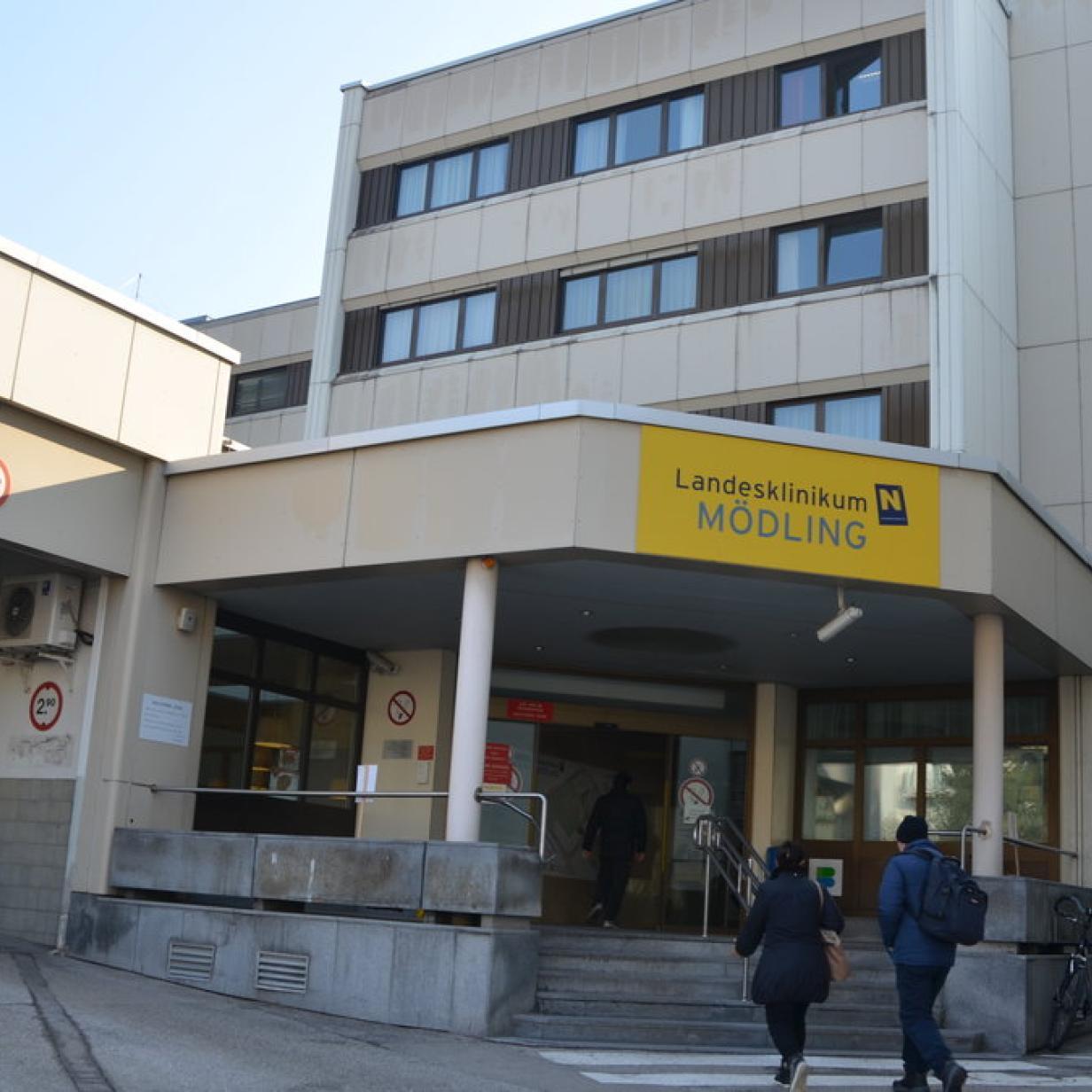 Mdling: Offener Brief als Konfliktlsung in Gastro-Szene