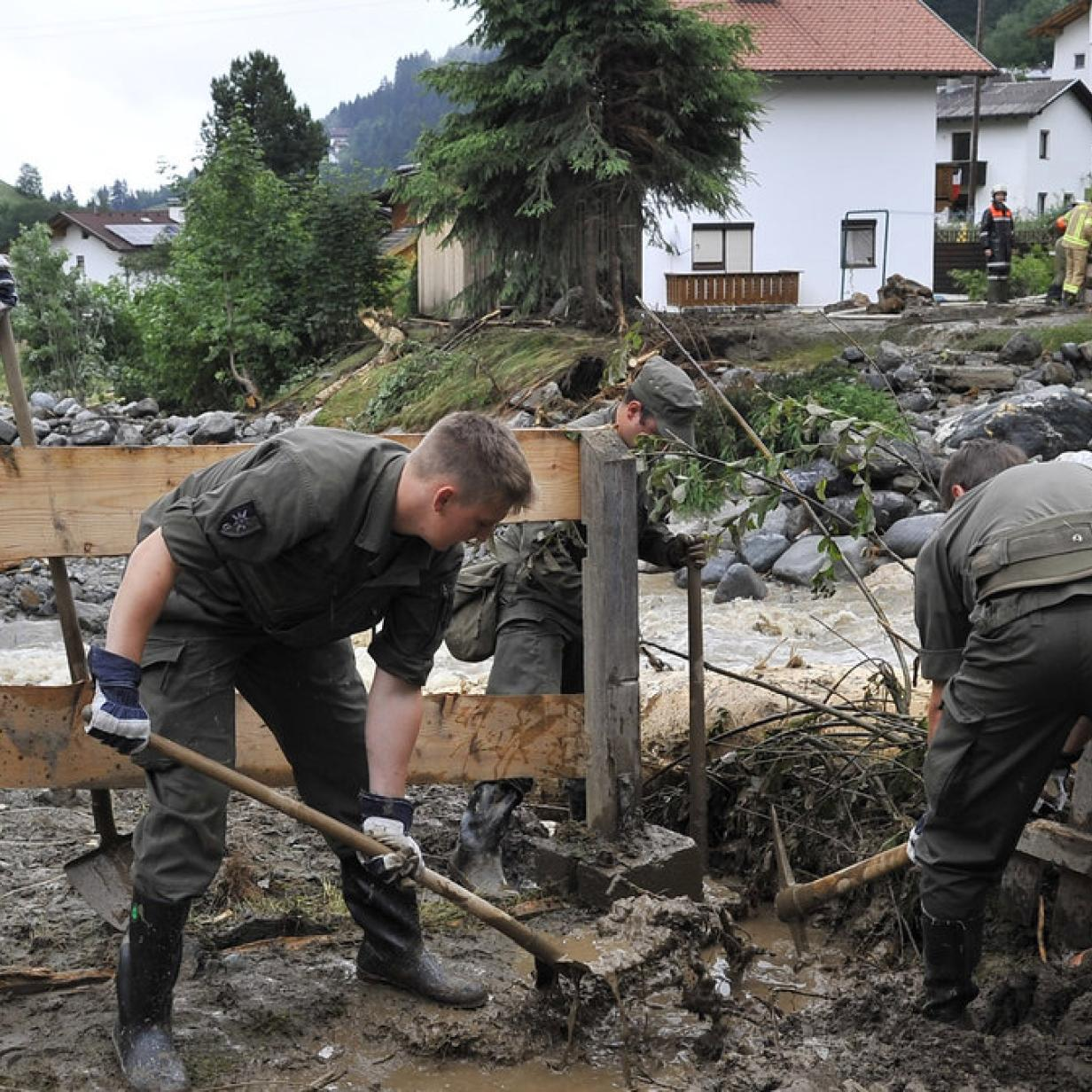 Partnersuche senioren aus haidershofen: Singleboerse in
