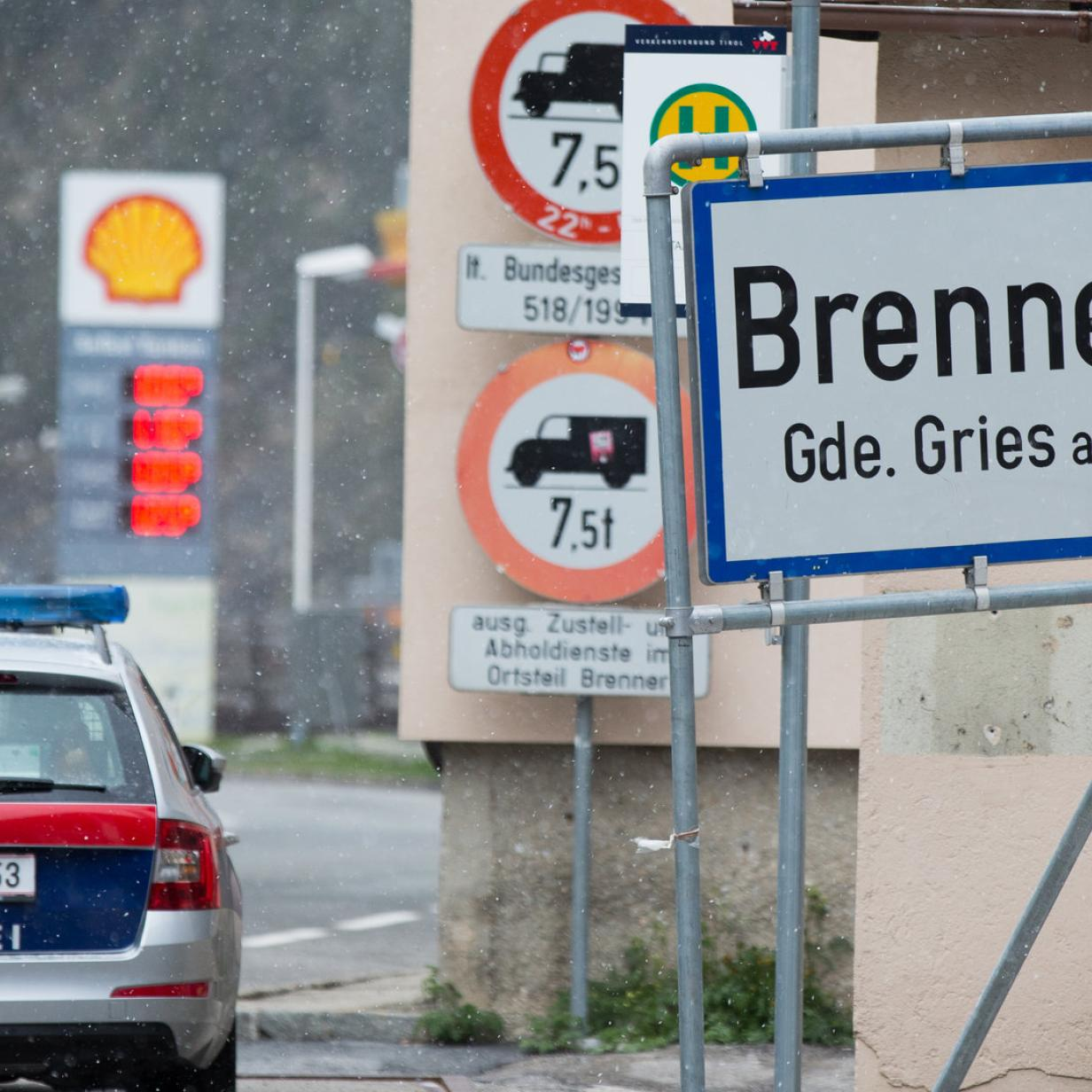 Darum jongliert Ulm mit den Millionen - Schwbische Zeitung