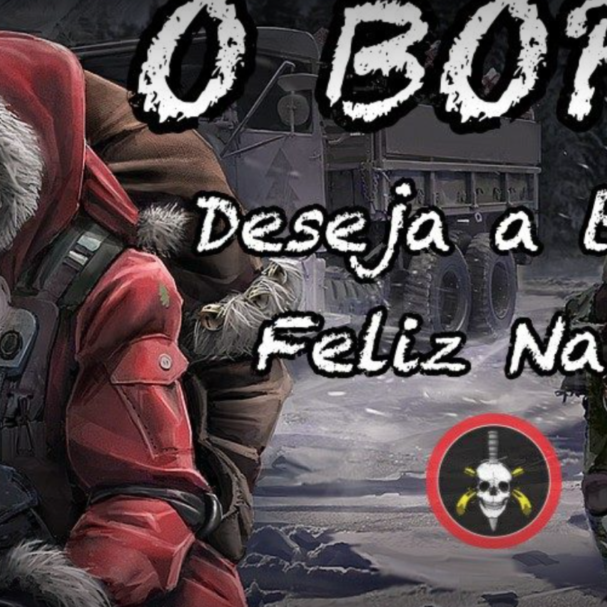Weihnachtsgrüße Polizei.Polizei In Rio Martialische Weihnachtsgrüße Kurier At