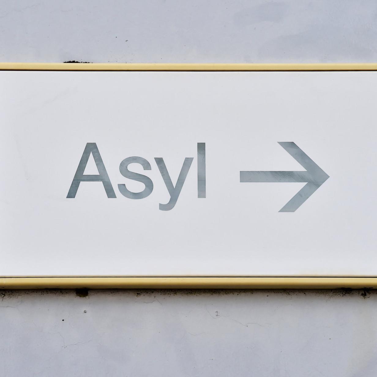 Fehlerquote bei Asylbescheiden sinkt