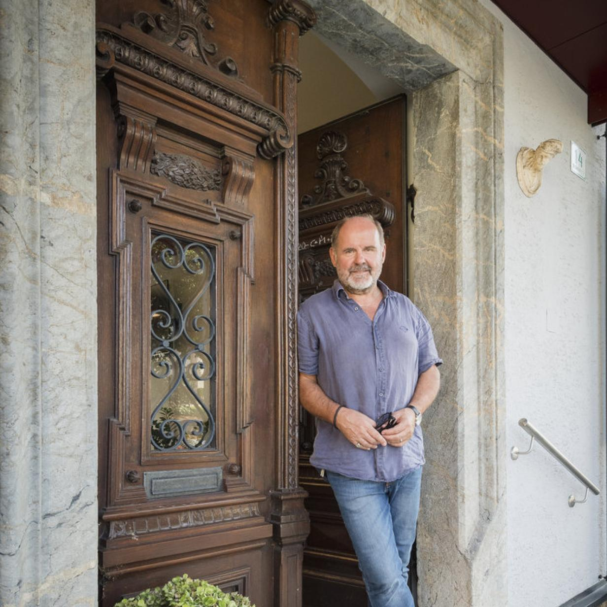 Partnersuche Ab 60 Sankt Stefan Ob Stainz Singleborse Aus