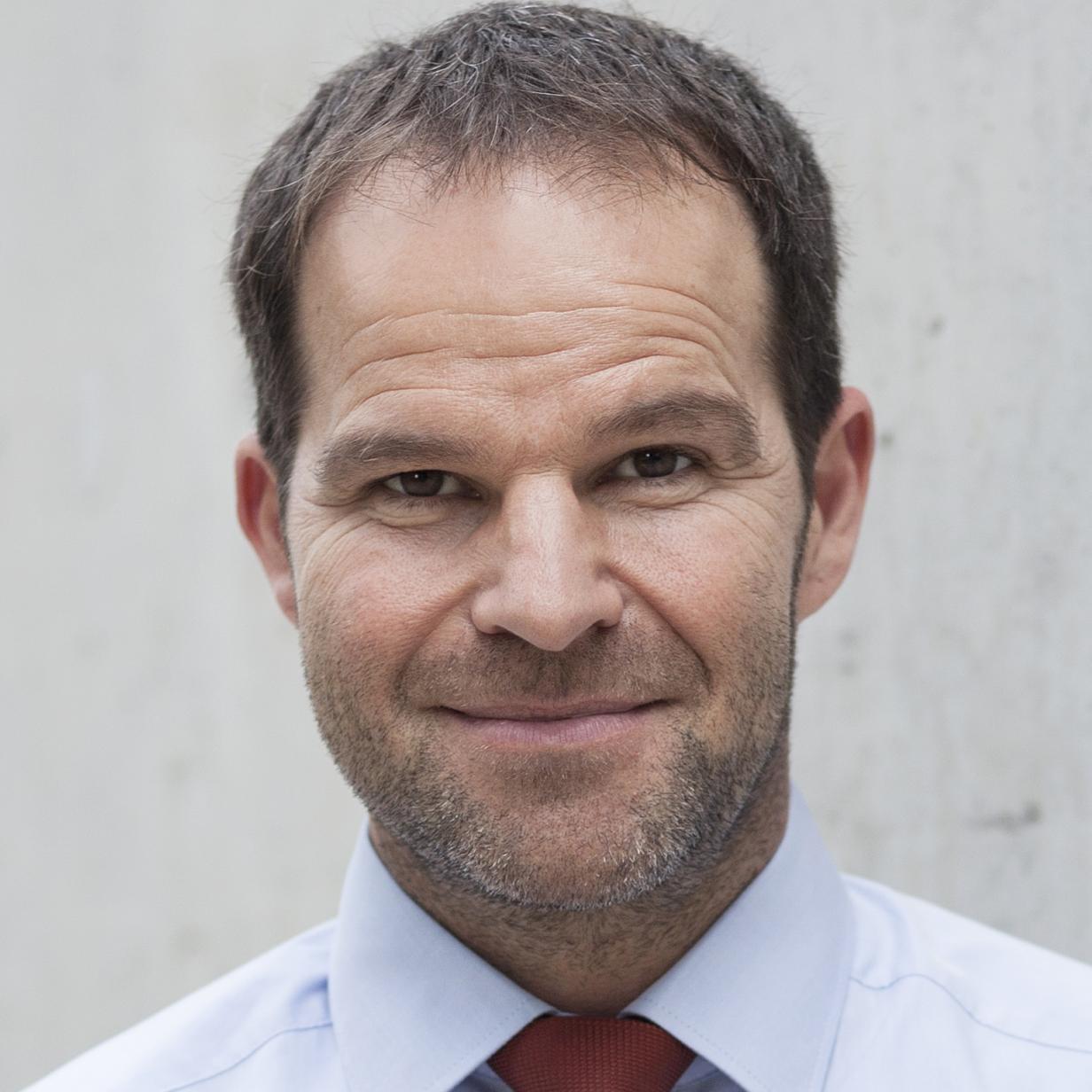 Partnersuche in St. Plten - Kontaktanzeigen - 50plus-Treff
