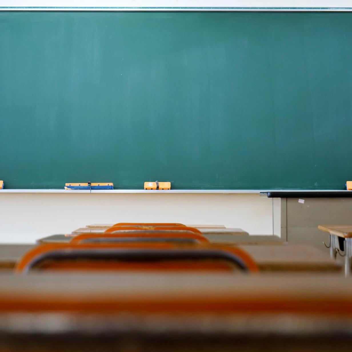 Linz: 13-Jähriger in Klassenzimmer an NMS verprügelt