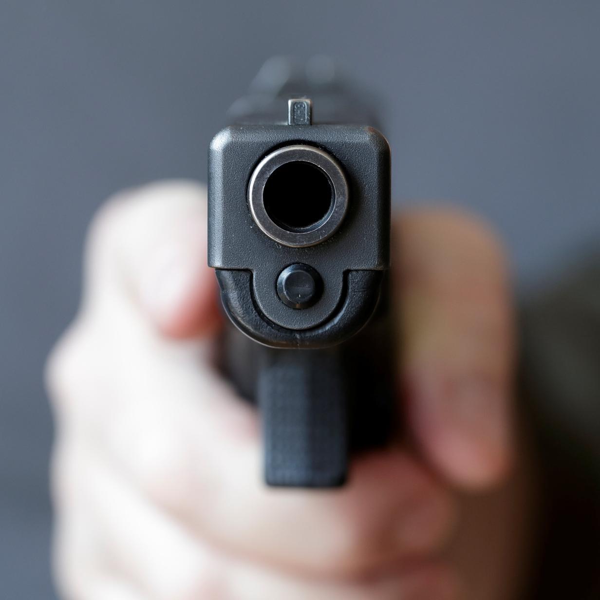 Mobbing-Verdacht bei der Polizei: Zwei Pistolen verschwunden