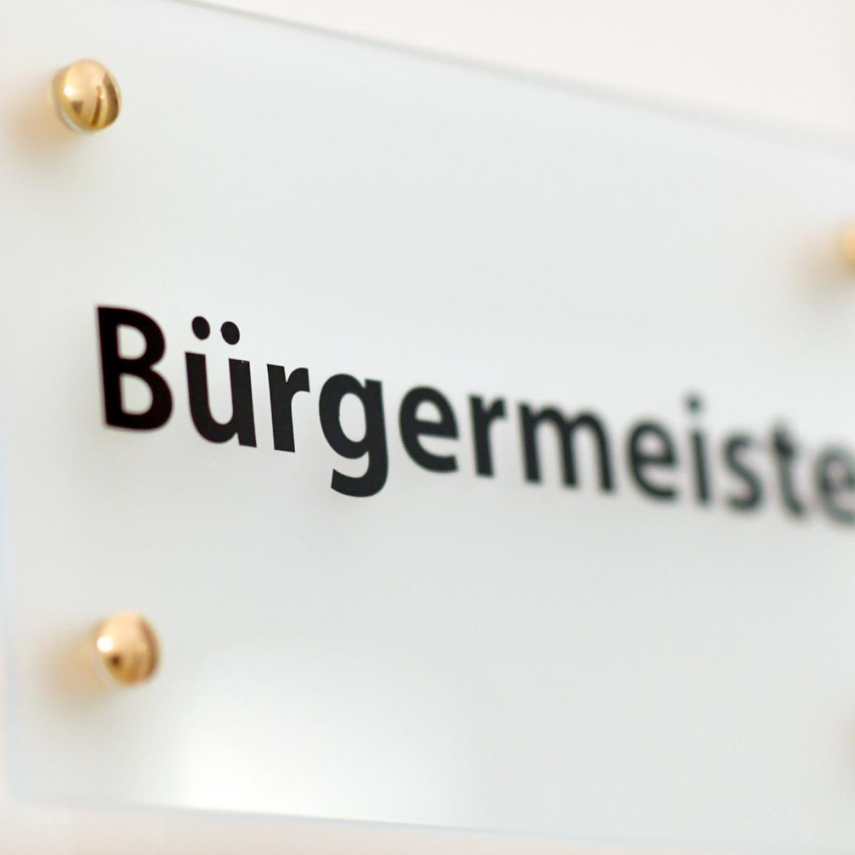 Deutsch-wagram partnersuche kreis: Eggersdorf bei graz