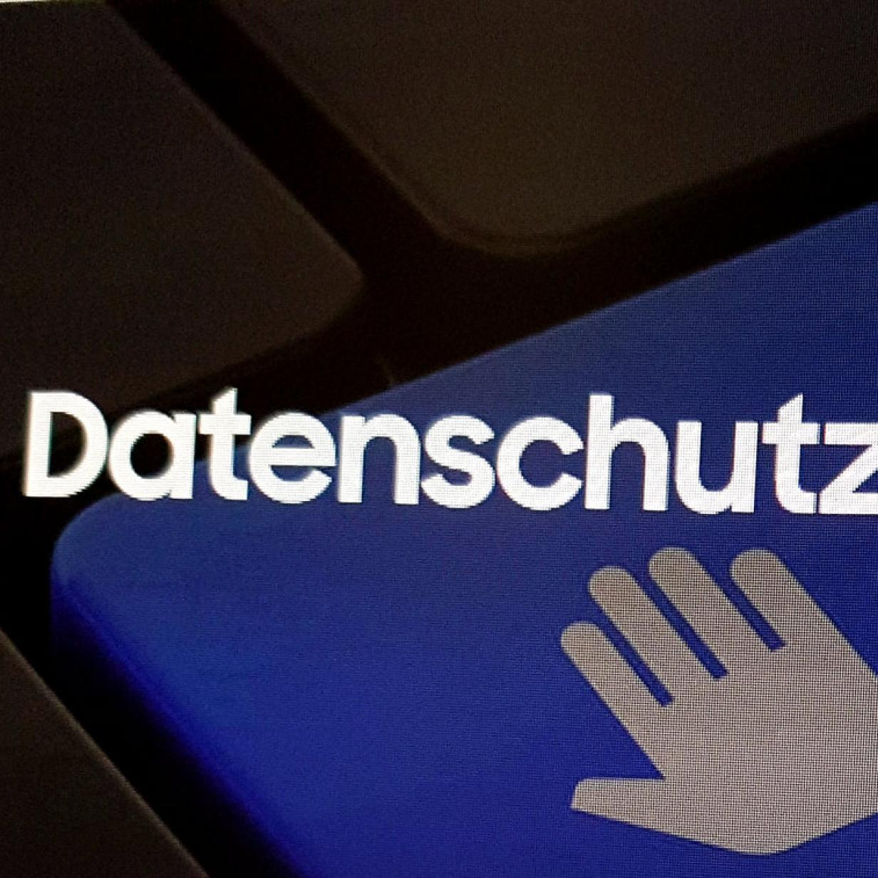 114 Millionen Euro an Strafen für Verstöße gegen Datenschutz