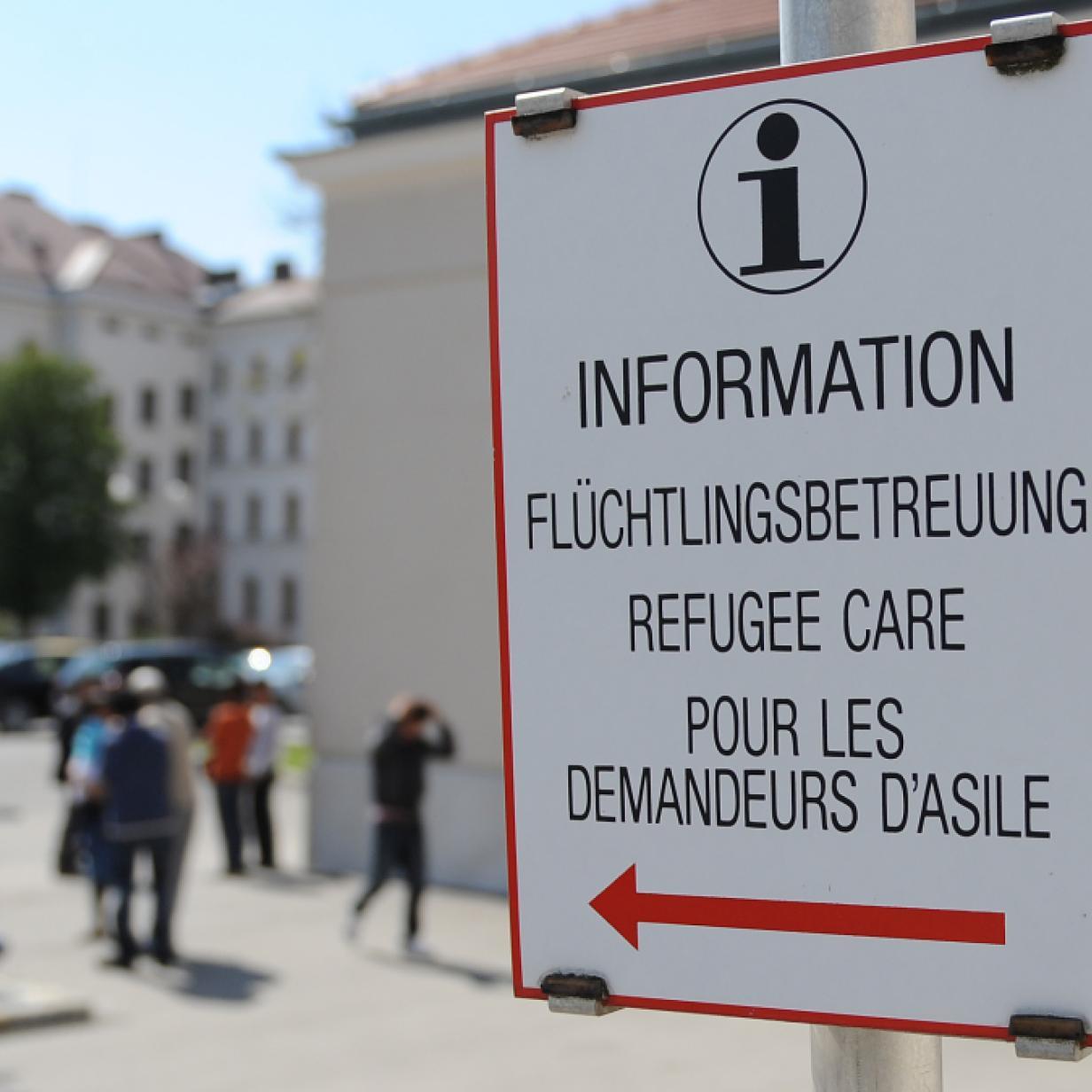 Windischgarsten anzeigen bekanntschaften: Bad kreuzen