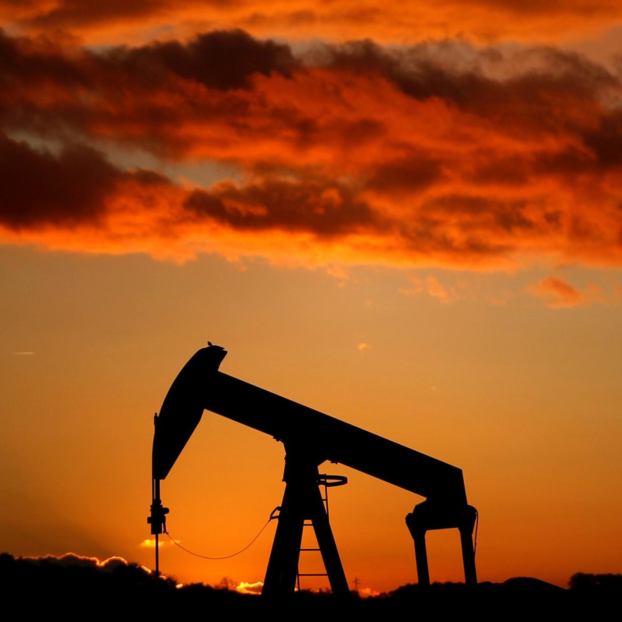 Ölpreise: Höhenflug geht weiter