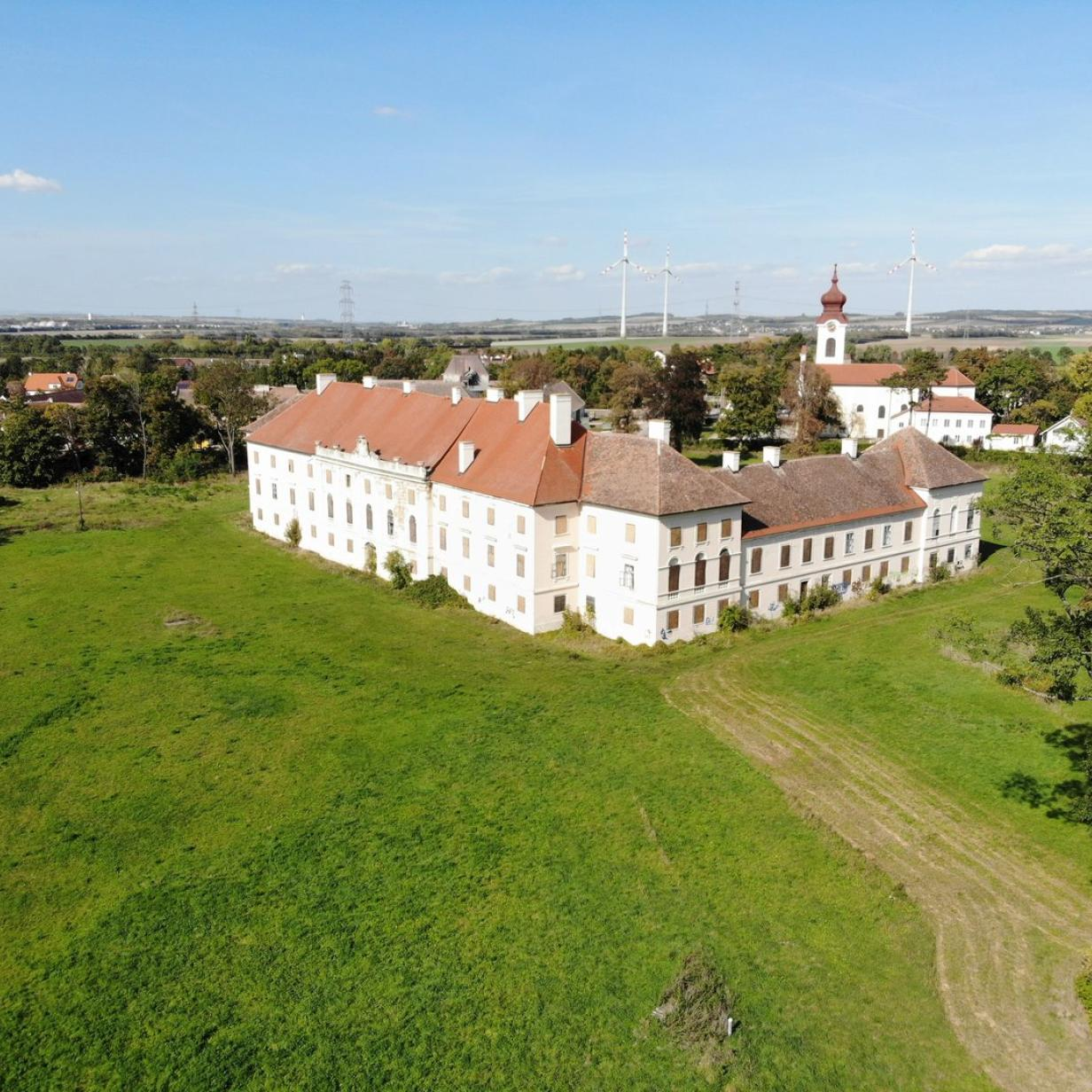 Trautmannsdorf an der leitha studenten kennenlernen