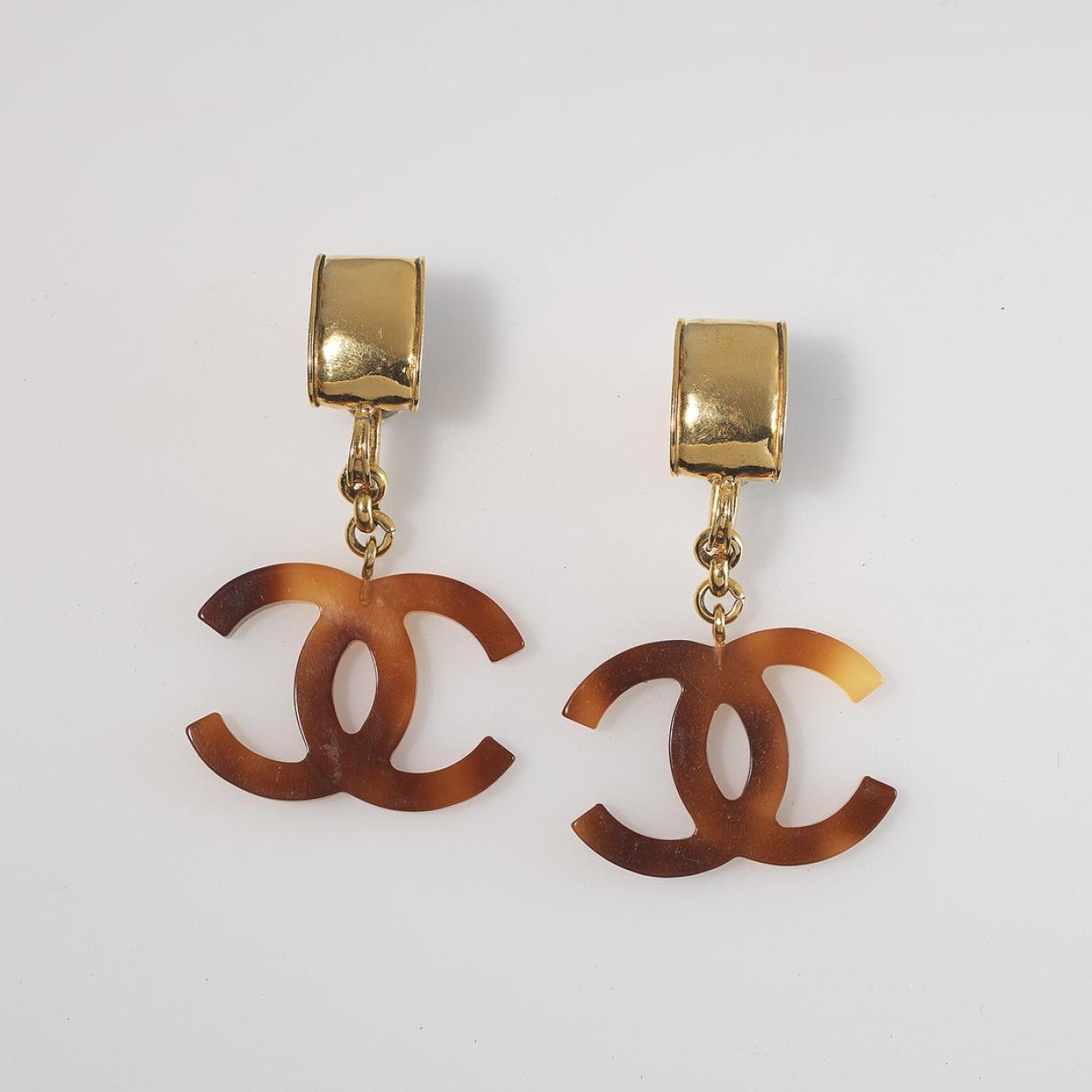 Chanel ab 180 Euro: Vintage-Auktion im Dorotheum Wien