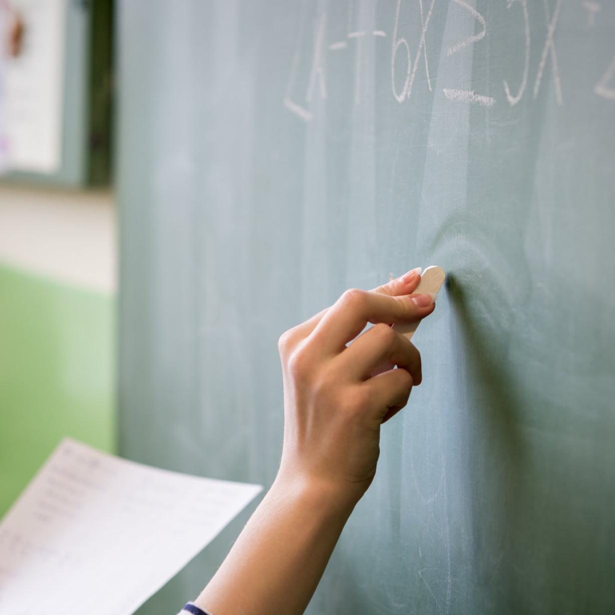 San Francisco: Krebskranke Lehrerin muss Vertretungskraft bezahlen