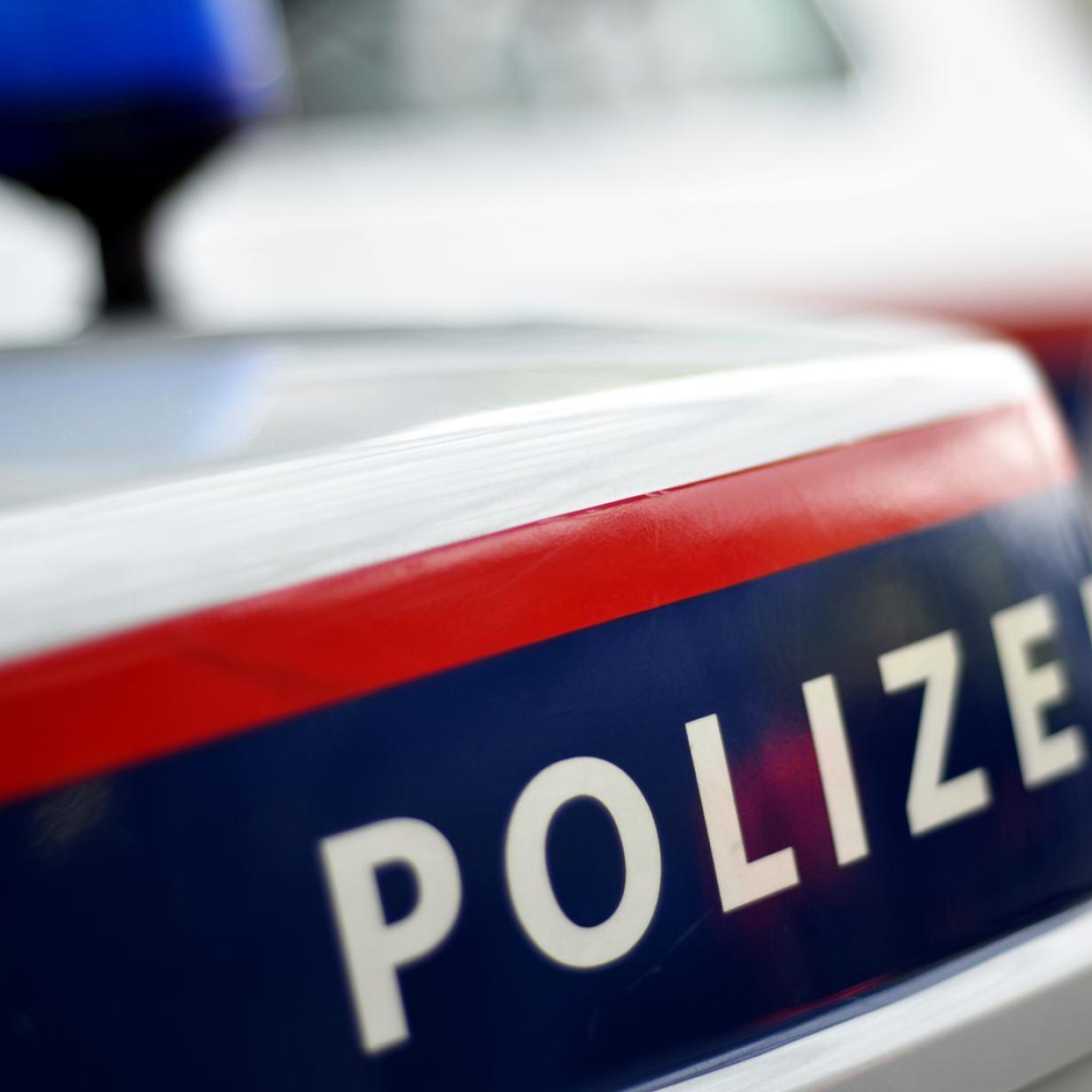 Wien: Sohn rammte Vater Küchenmesser in den Rücken