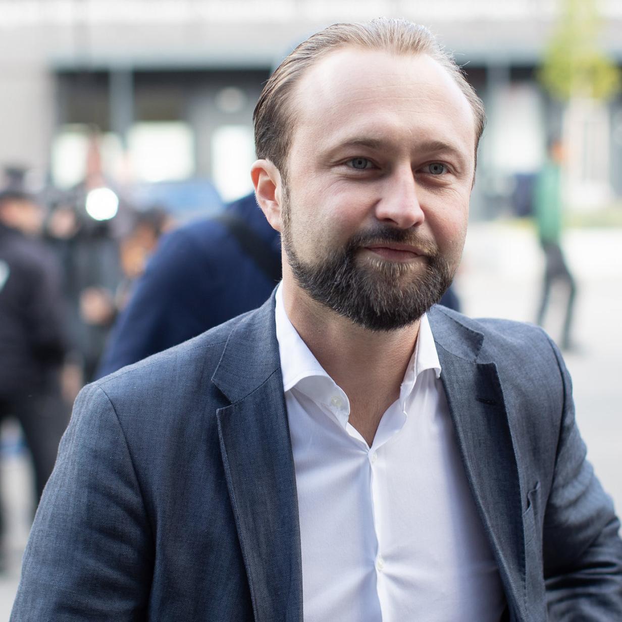 Seilschaften in der SPÖ: Feindschaft, Genossen!