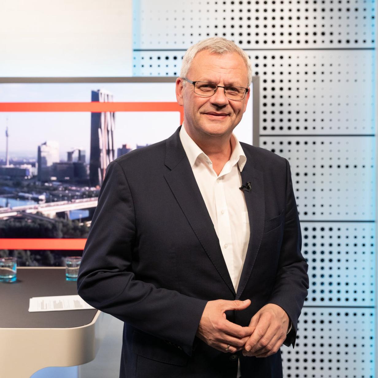 ÖVP fordert Neuwahlen auch im Burgenland